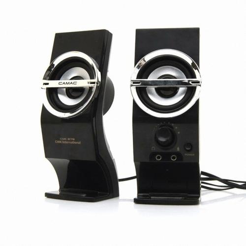 컴퓨터 스피커 PC speaker